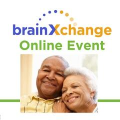 Partner - brainXchange Online Event