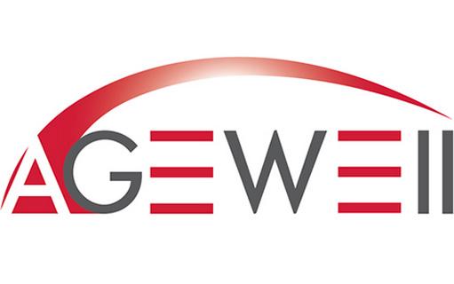 Partner - Agewell