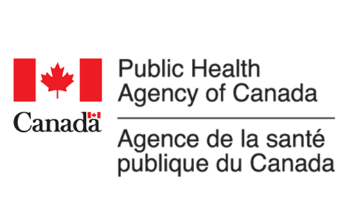 Vaccine Uptake in Canadian Adults 2019