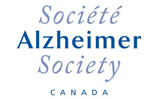 Partner - Alzheimers Society of Canada